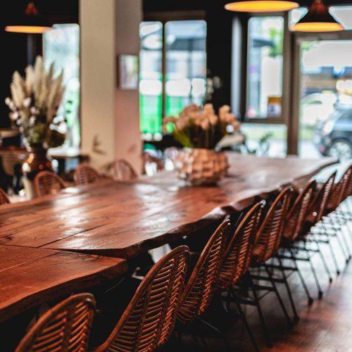 Mirami-Sushi-Restaurant-Berlin-Events-Galerie01