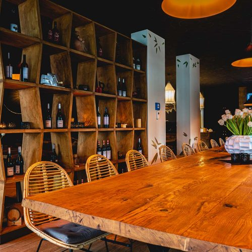 Mirami-Sushi-Restaurant-Berlin-Events-Galerie03