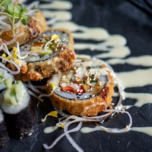 Mirami-Sushi-Restaurant-Berlin-Events-Galerie06