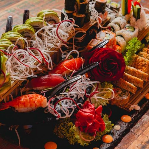 Mirami-Sushi-Restaurant-Berlin-Events-Galerie08
