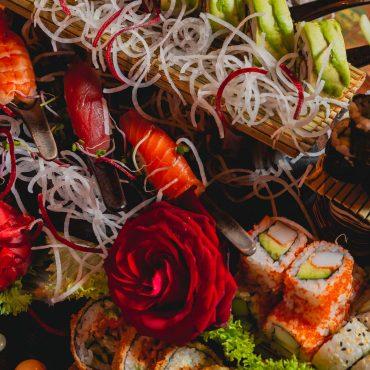Mirami-Sushi-Restaurant-Berlin-Reservierung-Impressionen01-hell