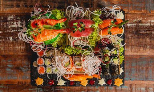 Mirami-Sushi-Restaurant-Berlin-Speisekarte-Galerie02